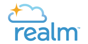 realm_logo_updated